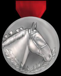 TYH-palkinto